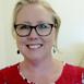 Amy Chapman Brehm Facebook Review