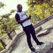 Emmanuel Godwithus Addo Facebook Review