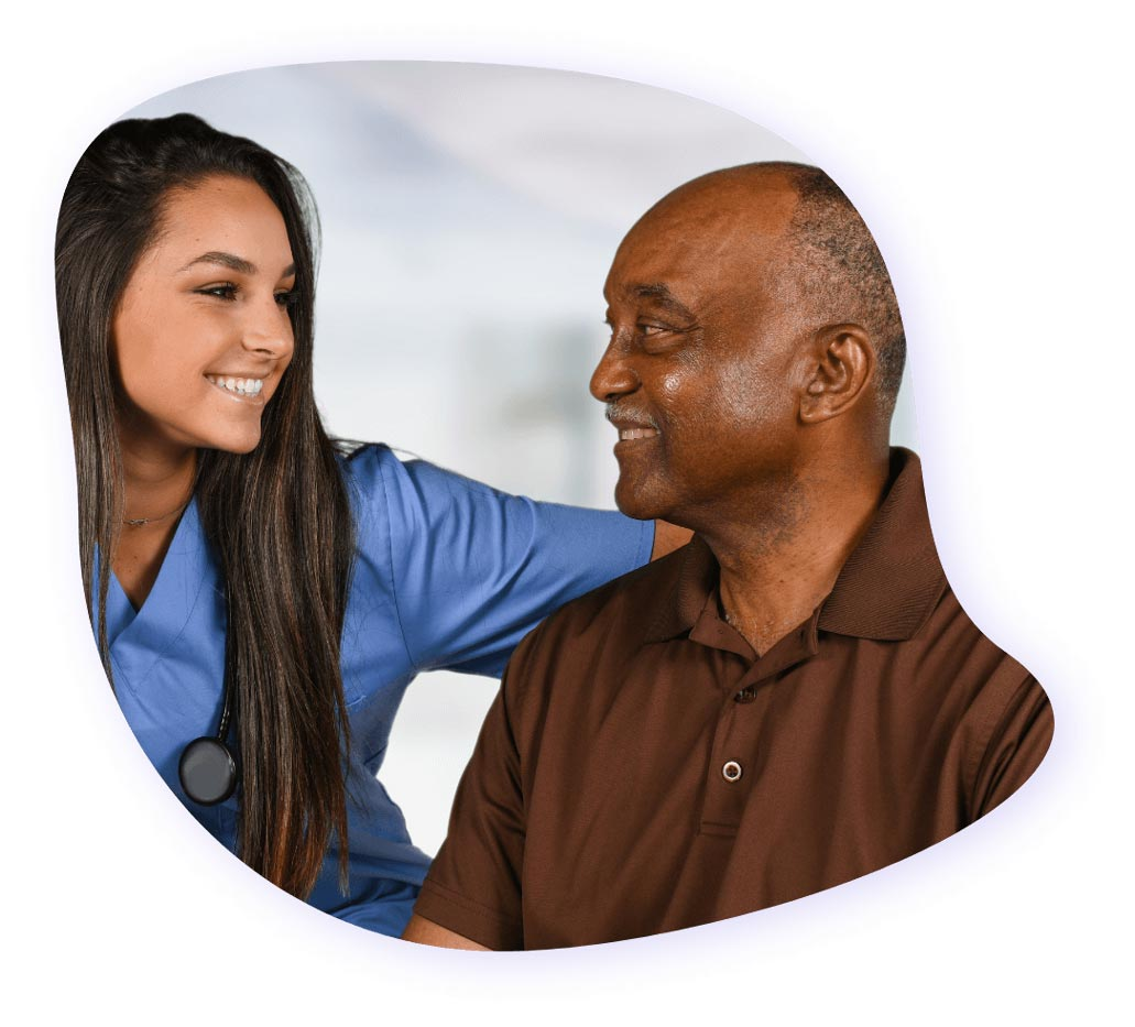 Legacy Home Care