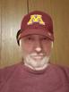 James Noska Facebook Review