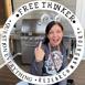 Krista kuehn Google My Business Review