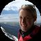 Kristin Chrouser Google My Business Review