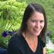 Leslie Colerin Facebook Review