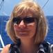 Pam Lieder Facebook Review