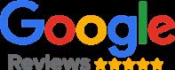 service-logo-04